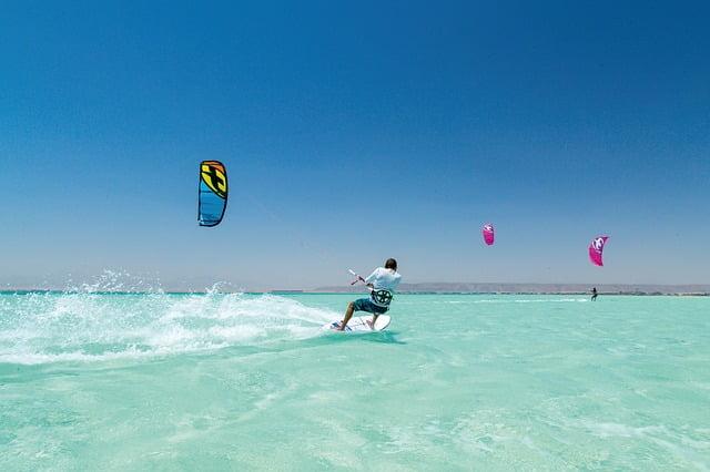 cosa-vedere-in-Egitto-Hurghada