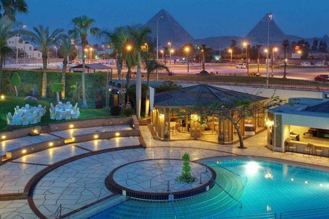 Dove dormire al Cairo: migliori quartieri per soggiornare