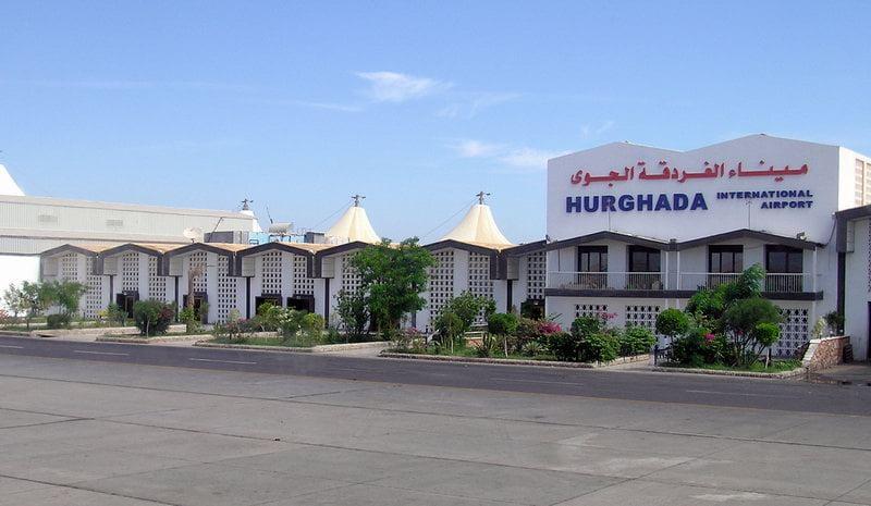 arrivare-a-hurghada