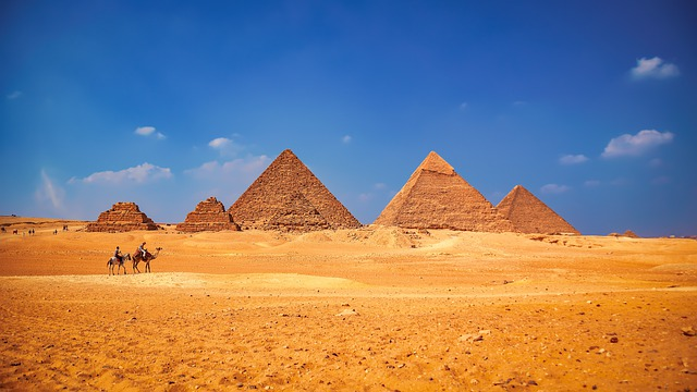 piramidi-giza-cairo-egitto