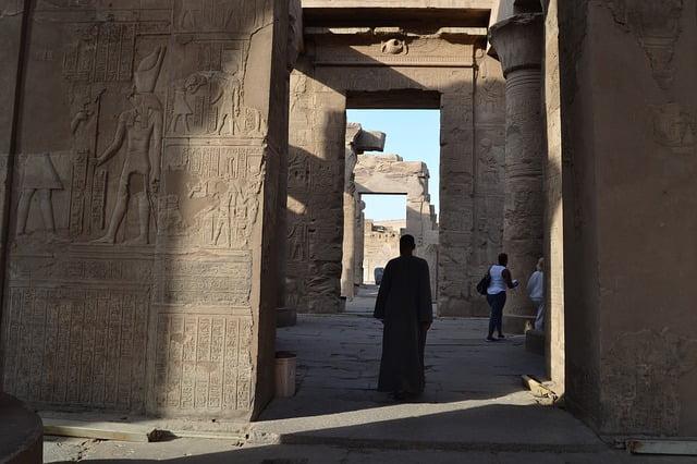 tempio-horus-edfu-egitto