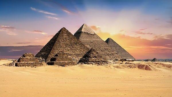 visitare-le-piramidi-di-giza