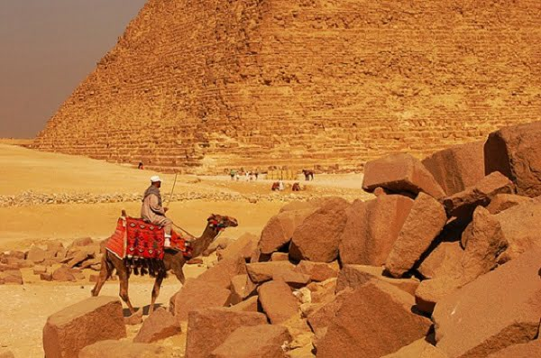tour-piramidi-giza