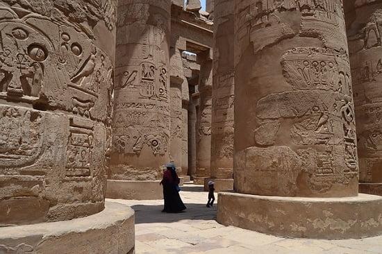 cosa-vedere-a-luxor-karnak