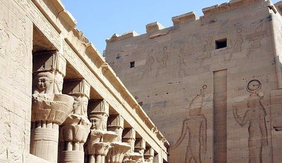 tempio-di-philae