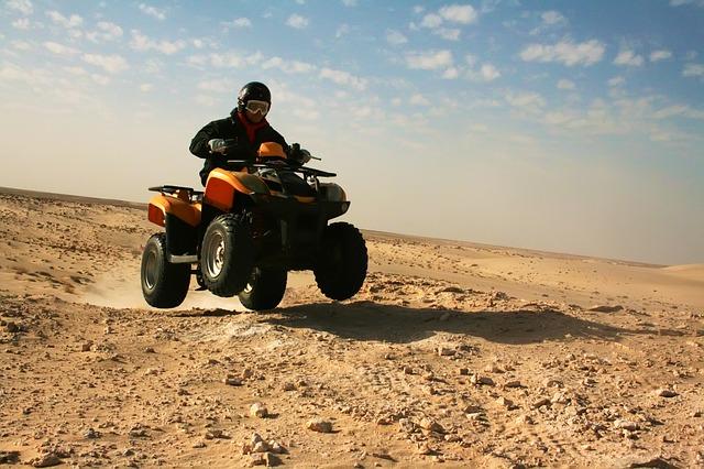 quad-hurghada-deserto